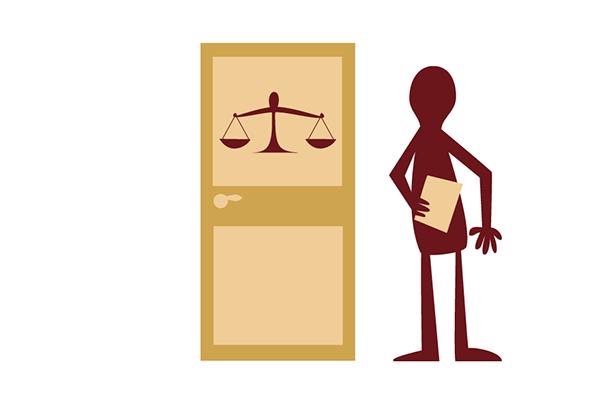Bild - Funktionsrättskonventionen - artikel 1-33