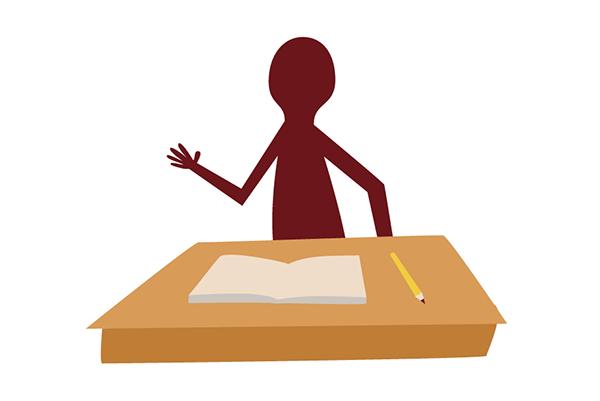 Artikel 24 – Utbildning
