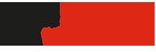 Logga Funktionsrättskonventionen