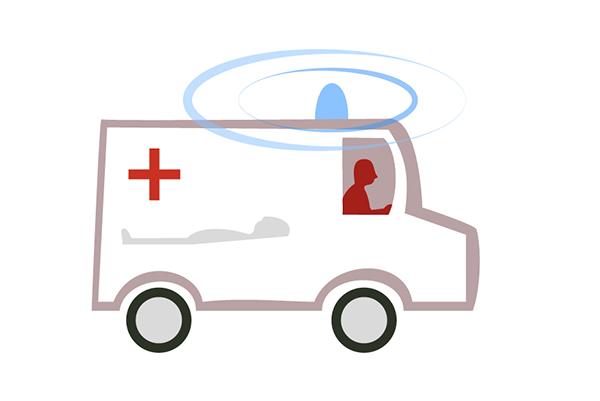 Illustration: Risksituationer och humanitära nödlägen